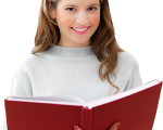Danh sách sinh viên trúng tuyển phỏng vấn thực tập sinh tại Nhật Bản