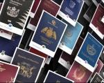 Nhật Bản - quốc gia có hộ chiếu quyền lực nhất thế giới năm 2021