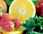 Ngăn ngừa tiến triển ung thư máu bằng VitaminC